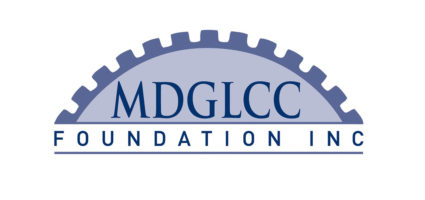 MDGLCC Foundation logo