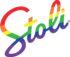 Stoli 4.0 - LGBT Script Logo - CMYK_12352